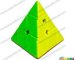 Cubos Rubik Pyraminx